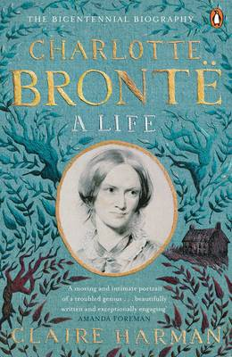 Charlotte Bronte: A Life