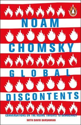 Global Discontents: Conversations on the Rising Threats to D...