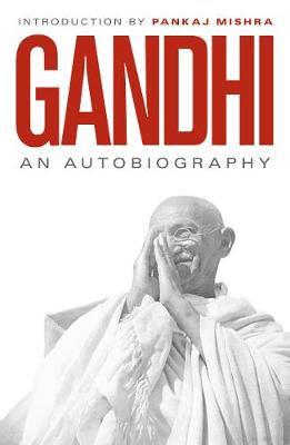 Autobiography, An: 150th Anniversary Edition with an Introdu...