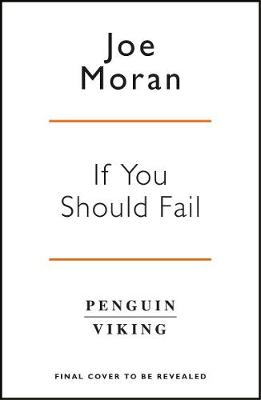 If You Should Fail: A Book of Solace