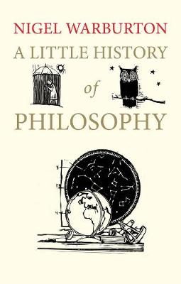 Little History of Philosophy, A