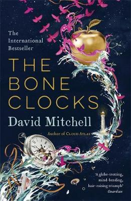 Bone Clocks, The