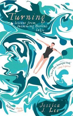 Turning: Lessons from Swimming Berlin's Lakes