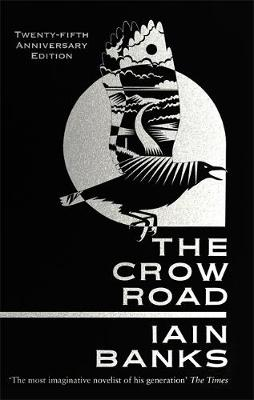 Crow Road, The