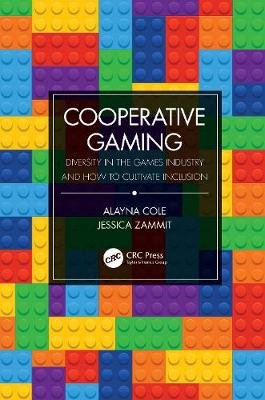 Cooperative Gaming: Diversity in the Games Industry and How ...