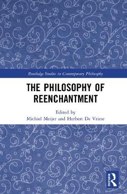 Philosophy of Reenchantment, The