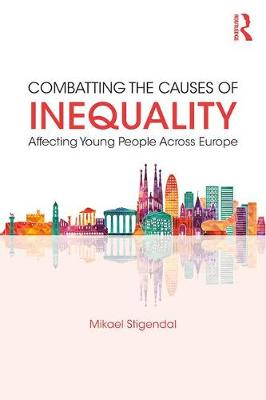 Combatting the Causes of Inequality Affecting Young People A...