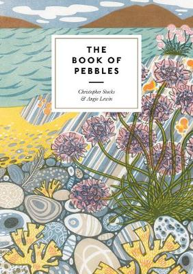 Book of Pebbles, The
