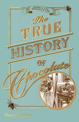 True History of Chocolate, The