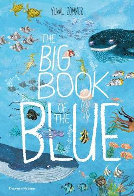 Big Book of the Blue, The