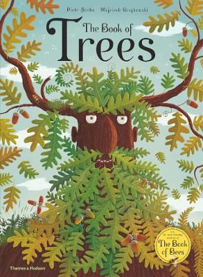 Book of Trees, The