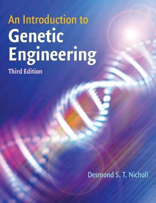 Introduction to Genetic Engineering, An