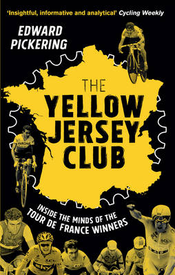 Yellow Jersey Club, The