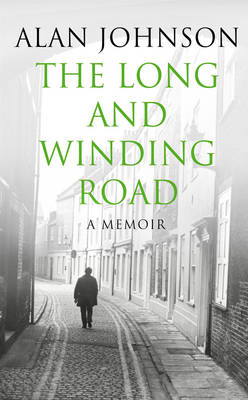Long and Winding Road, The