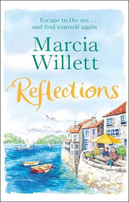Reflections: A summer full of secrets spent in Devon