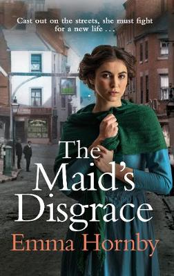 Maid's Disgrace, The