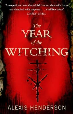 Year of the Witching, The