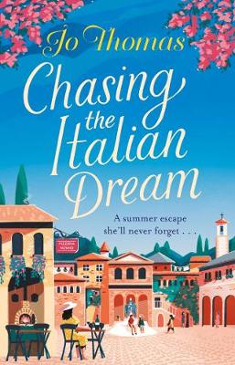 Chasing the Italian Dream
