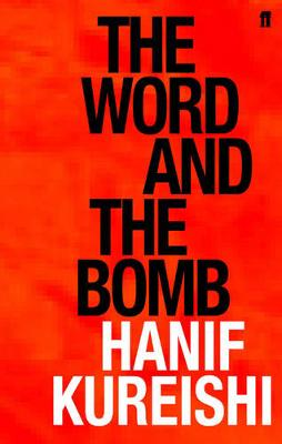 Word and the Bomb, The