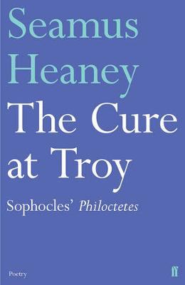 Cure at Troy, The