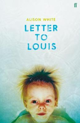 Letter to Louis