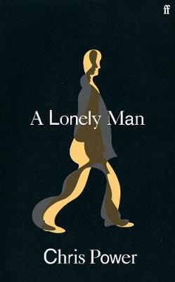 Lonely Man, A