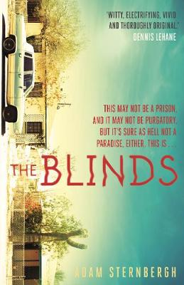 Blinds, The