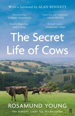 Secret Life of Cows, The