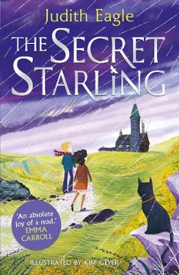 Secret Starling, The