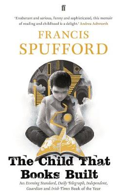 Child that Books Built, The