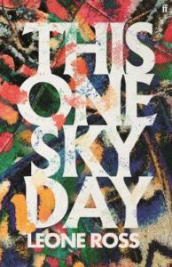 Signed Bookplate Edition: This One Sky Day