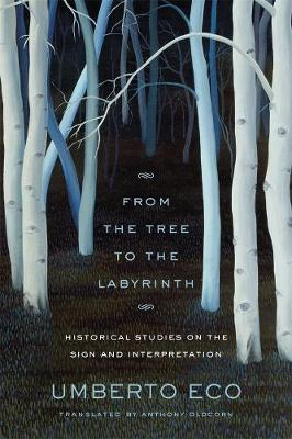 From the Tree to the Labyrinth: Historical Studies on the Si...