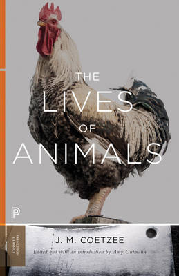 Lives of Animals, The