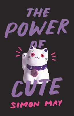 Power of Cute, The