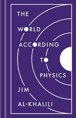 World According to Physics, The