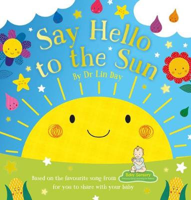 Baby Sensory: Say Hello to the Sun