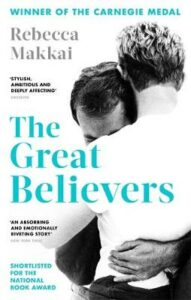 Great Believers, The