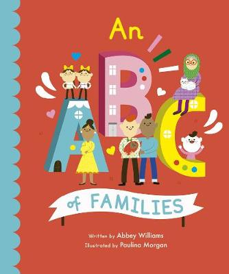 ABC of Families, An