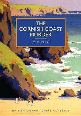 Cornish Coast Murder, The