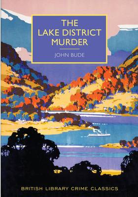 Lake District Murder, The