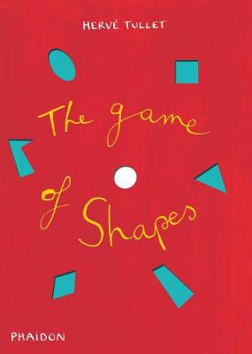 Game of Shapes, The