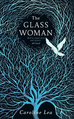 Glass Woman, The