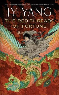 Red Threads of Fortune, The