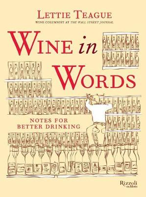 Wine in Words