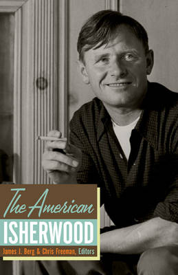 American Isherwood, The