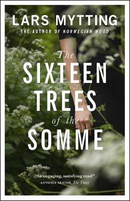 Sixteen Trees of the Somme, The