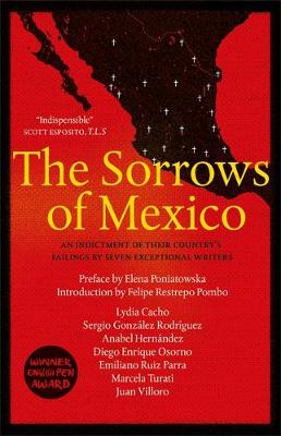 Sorrows of Mexico, The