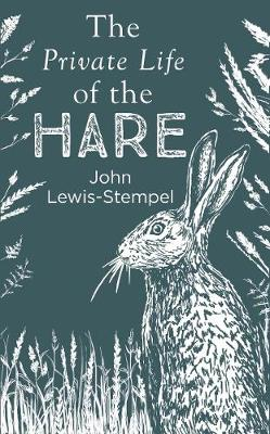 Private Life of the Hare, The