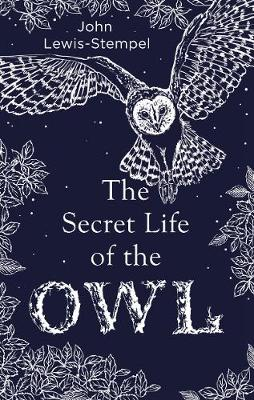 Secret Life of the Owl, The