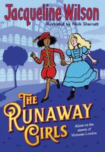 Runaway Girls, The